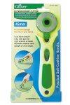 Rotary Cutter - Clover mm. 45 - www.clover-usa.com