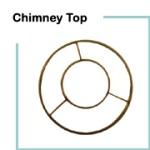Chimney Top