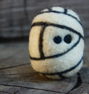 Mummy by asherjasper on etsy.com