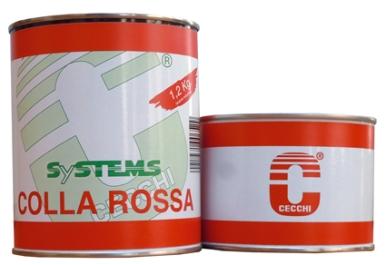 Colla Rossa (www.cecchi.it)