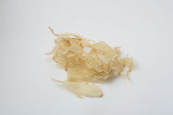 Colle e Resine Naturali 6