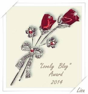 lovely-blog-award-2014