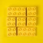 Yellow Palette 01