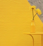 Yellow Palette 07
