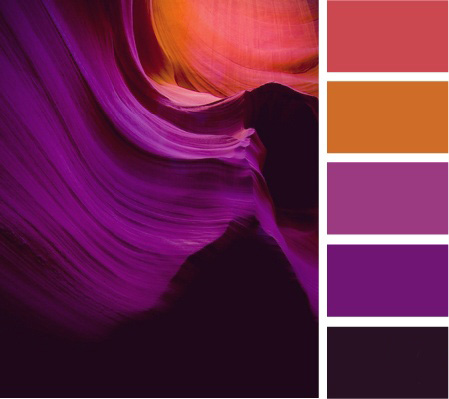 purplepalette14