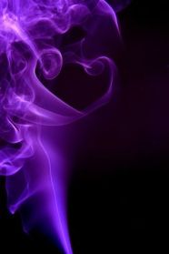 purplepalette2
