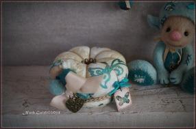 Petite Créature Imaginaire4