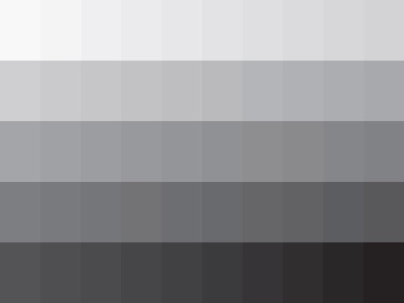 GreyPalette07