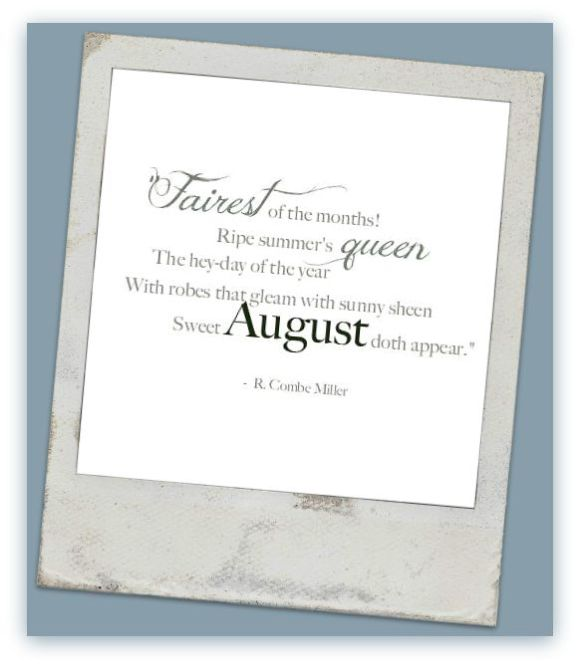 August Quote1
