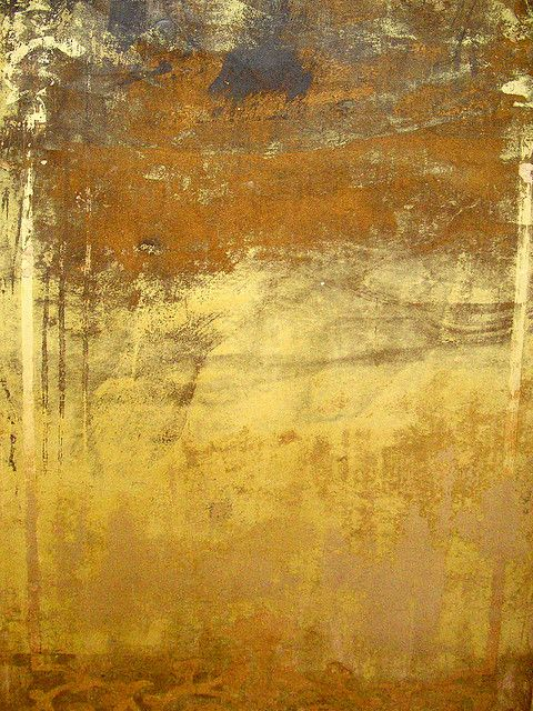 goldenpalette1