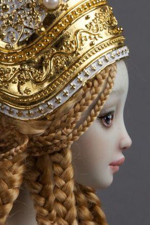 goldenpalette15