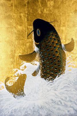 goldenpalette17