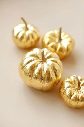 goldenpalette23