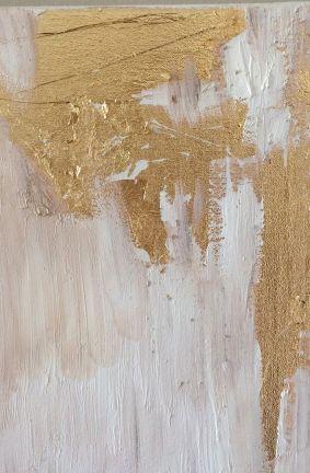 goldenpalette24