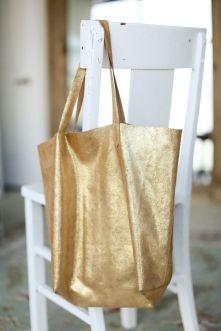 goldenpalette31