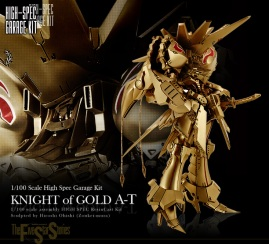 goldenpalette6