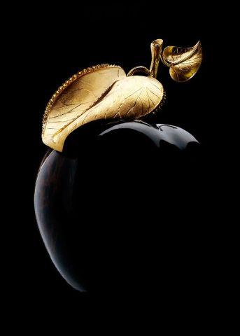 goldenpalette7