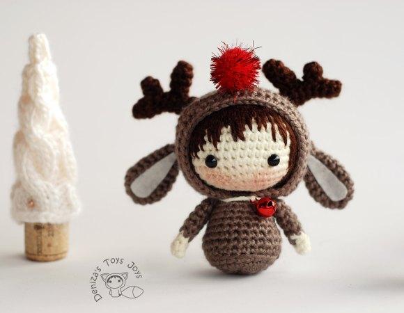 Christmas 2 by Tatyana Korobkova