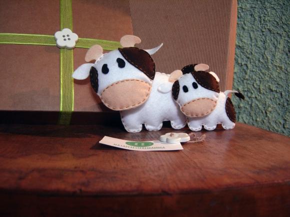 happycows2