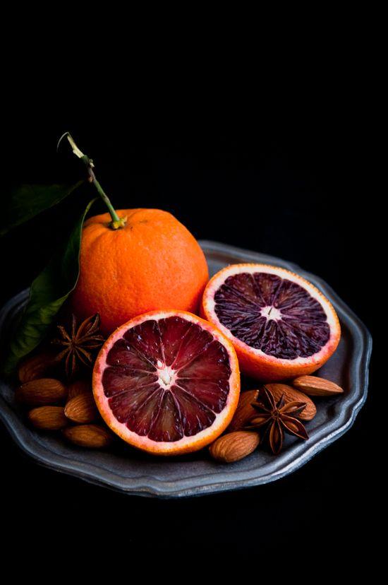 Arancione1