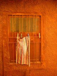 Arancione11