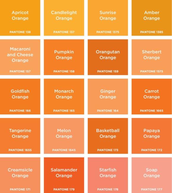 Arancione14