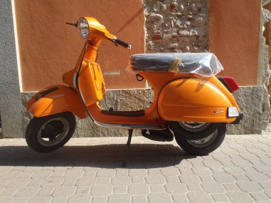 Arancione17