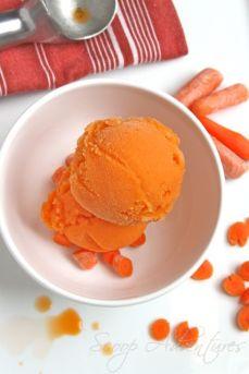 Arancione19