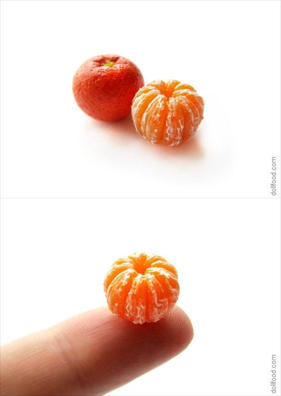 Arancione21