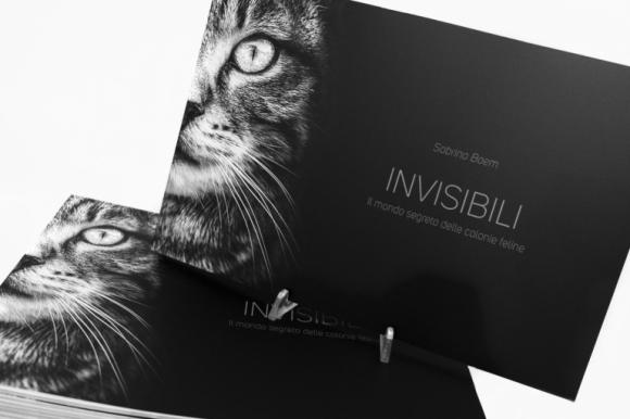 invisibili.jpg