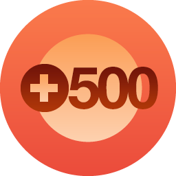 followed-blog-500