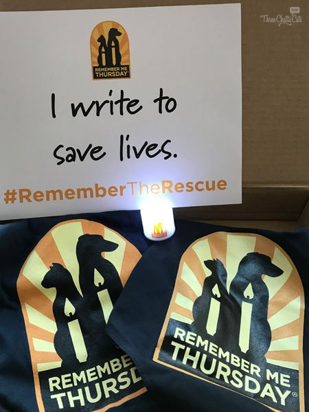 i-write-to-save-lives