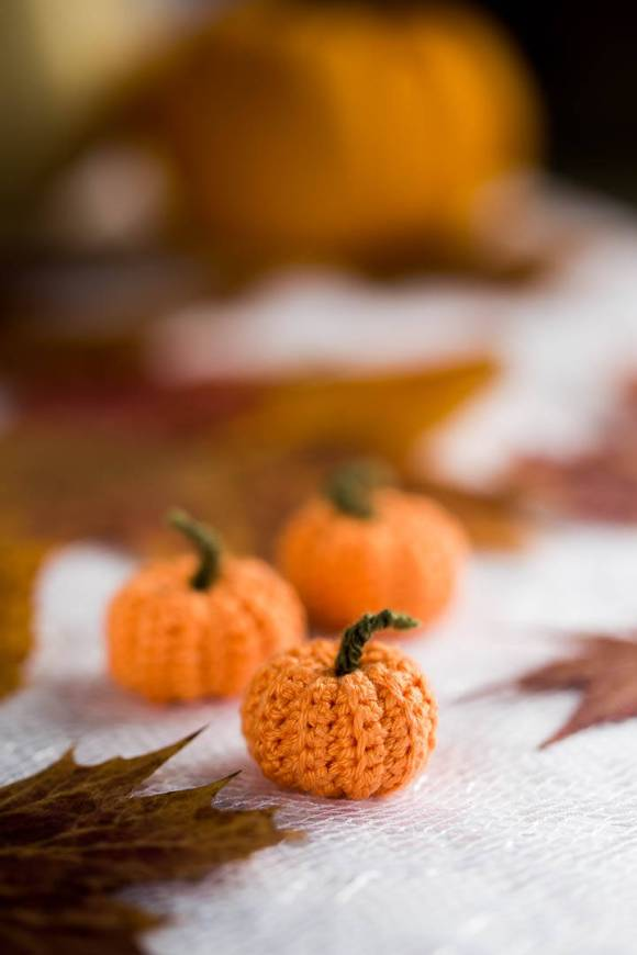 Halloween by CandyFleece