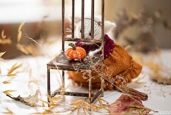 Halloween1 by CandyFleece