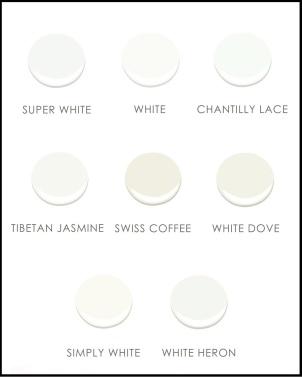 WhiteChristmas2