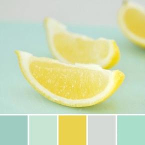 LemonMint8