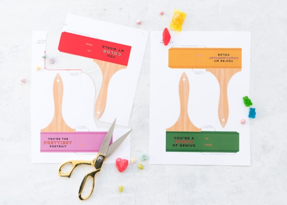 Paintbrush-Valentines4