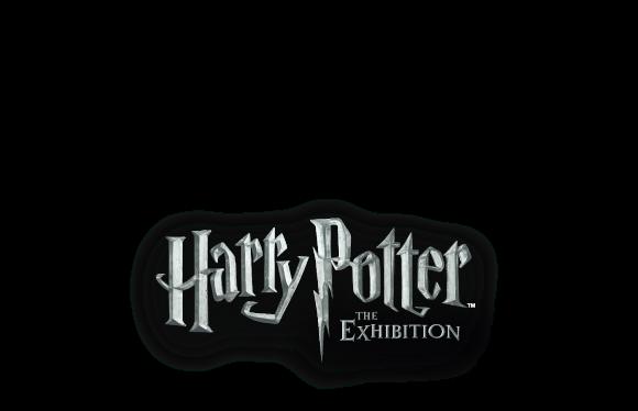 banner_logo_harrypotter