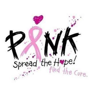 Think Pink 2020